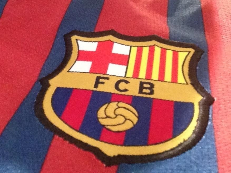 VIVE Barça