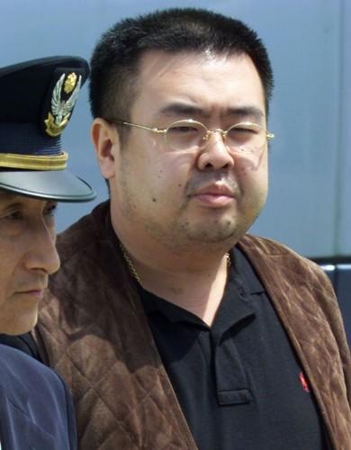ماليزيا ستوجه اتهاما لامرأتين بقتل أخي زعيم كوريا الشمالية