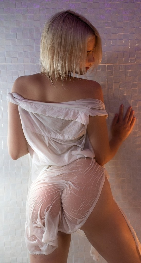 Women - Cover
