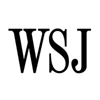 WSJ: Top News