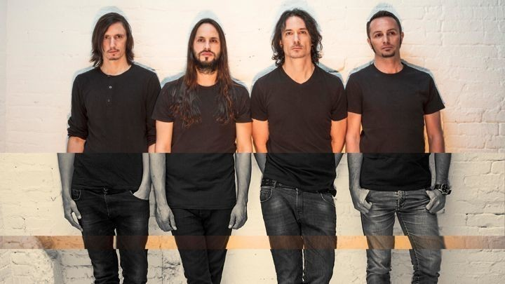 Gojira Preview 'Emotional,' 'Epic' New Album