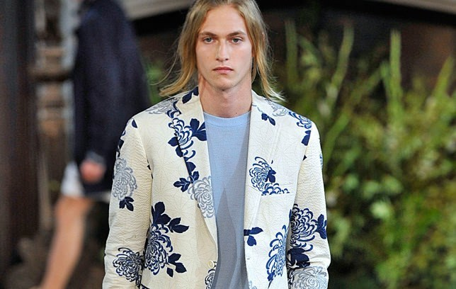 4 Style Trends to Look For in 2015