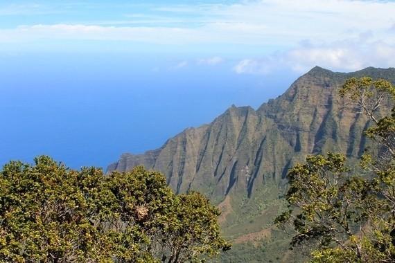 What Makes Kauai Magical