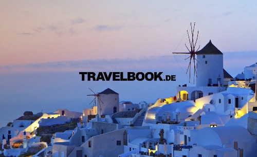 Travelbook.de auf Flipboard folgen