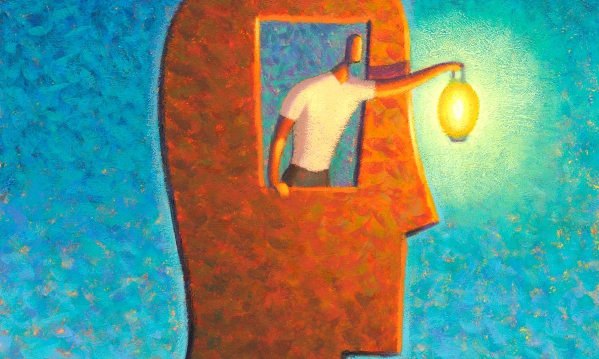 Psychology's 'registration revolution'