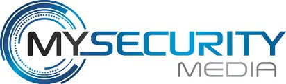 My Security Media  - cover