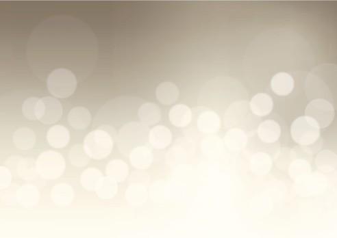 1. KBS공사창립 42주년 기념 & KBS아트홀 개관 기념 * 바비큐 콘서트 * KBS Symphony Orchestra * 일시 : 3.2(월) ~ 3.4(수)