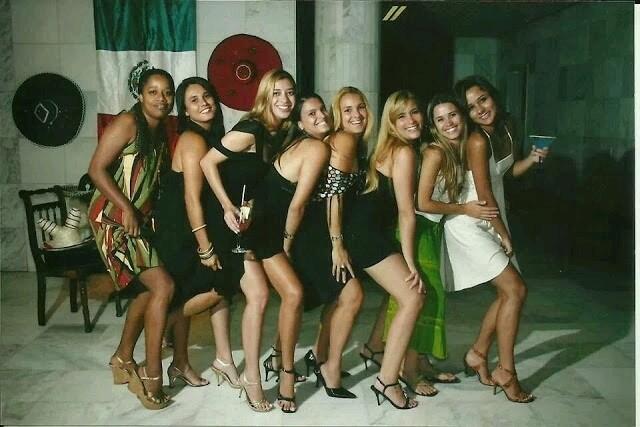 Forrozão Do Bão - Magazine cover