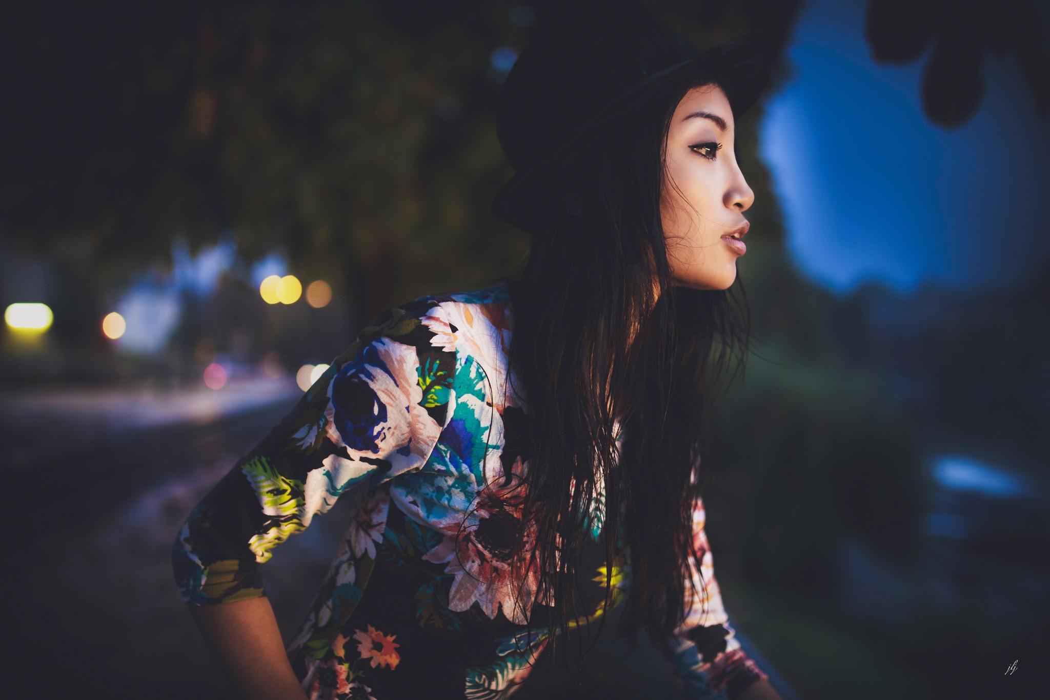 The beauty.....of.....Xu