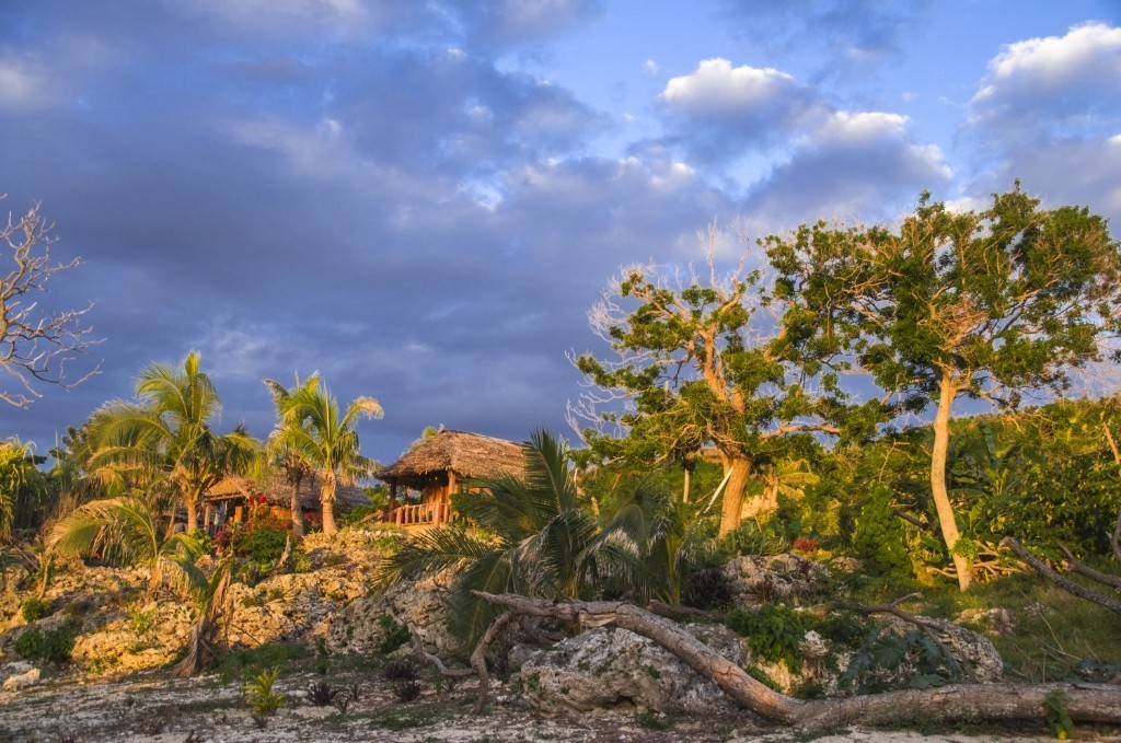 Why it's never been a better time to visit Vanuatu - Lonely Planet