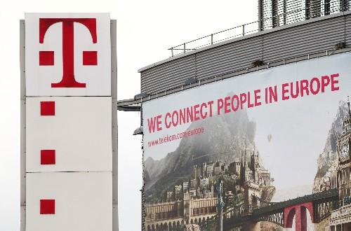 Deutsche Telekom reviews Huawei ties; Orange says no on 5G