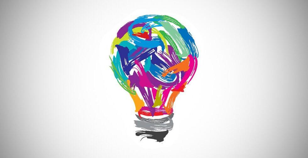 Do Schools Foster or Stifle Creativity?  - Magazine cover