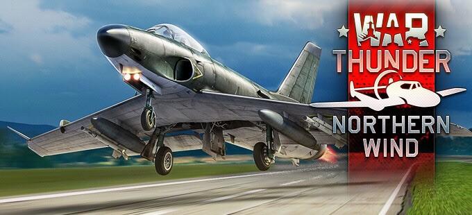 nuevo modo de war thunder de barcos - cover