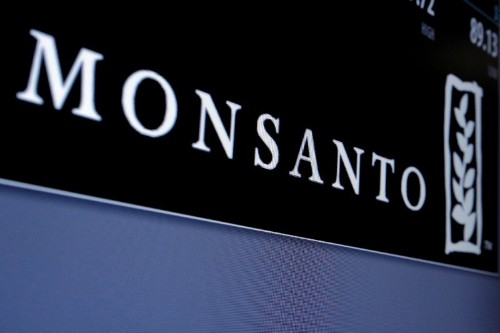 French court cancels Monsanto weedkiller permit on safety grounds
