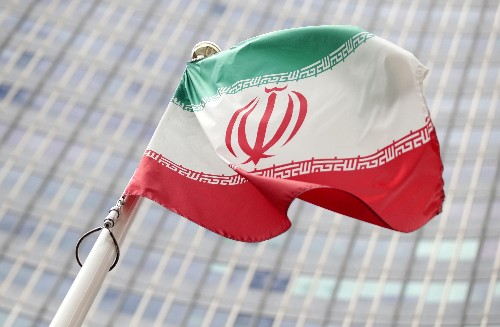 With Iran deal teetering on brink, Europeans assess next steps