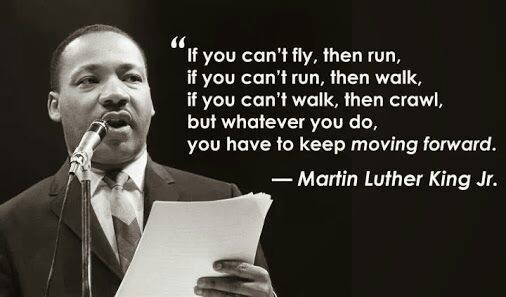 Words from the #Best