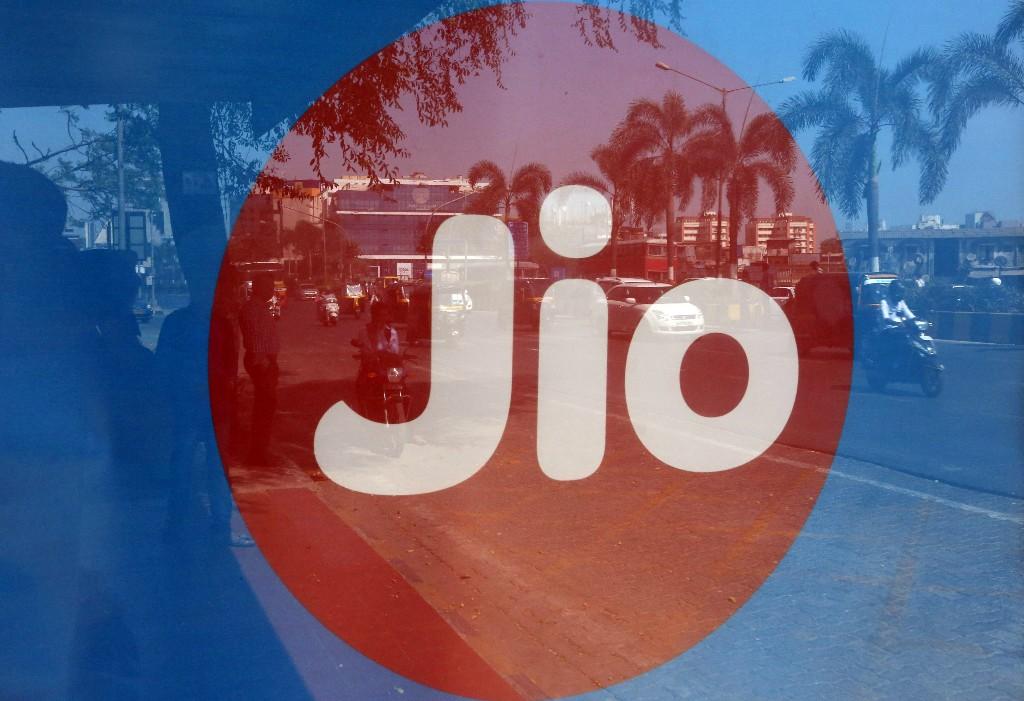 Abu Dhabi state fund in talks to invest $1 billion in Jio Platforms - sources
