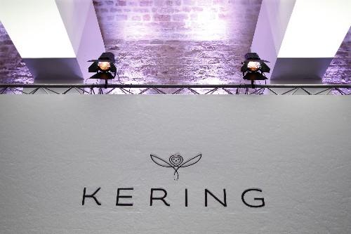 Safilo renews key Gucci supply accord with Kering for three years