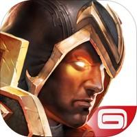 Dungeon Hunter 5 by Gameloft