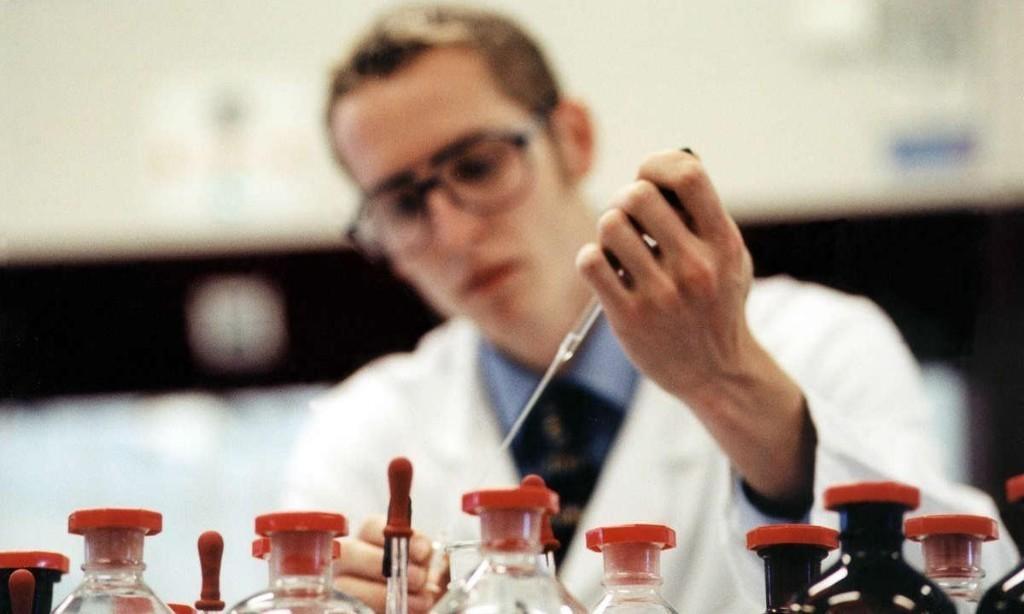 NHS green light for new ovarian cancer drug