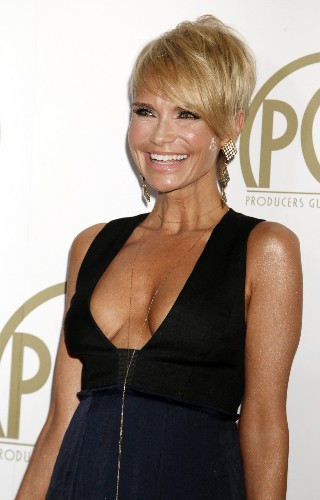 Hottest Celebrity Photos 1.20.14