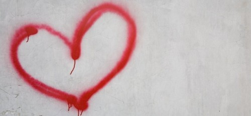 Why Twitter Changing From Stars to Hearts Doesn't Matter (That Much)