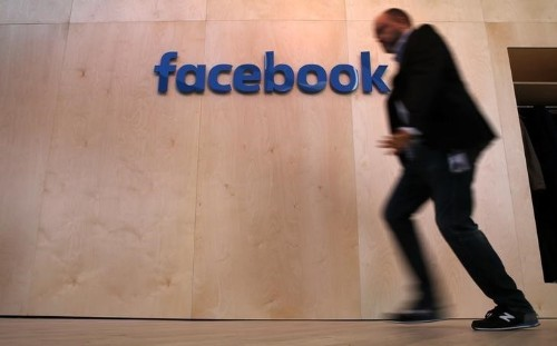 "German court rules against use of Facebook ""like"" button"