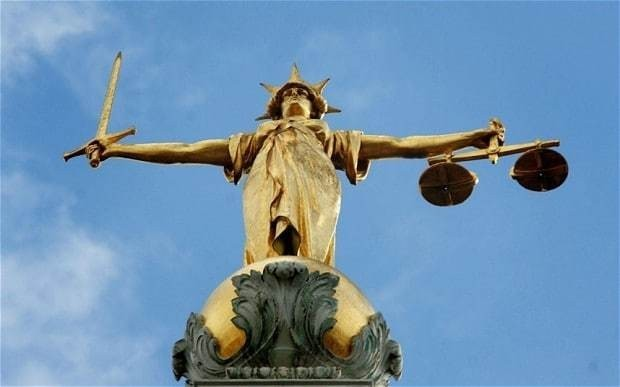 Men must prove a woman said 'Yes' under tough new rape rules
