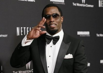 P. Diddy has been arrested for assault with a deadly weapon at UCLA