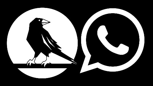 WhatsApp Partners With Open WhisperSystems To End-To-End Encrypt Billions Of Messages A Day
