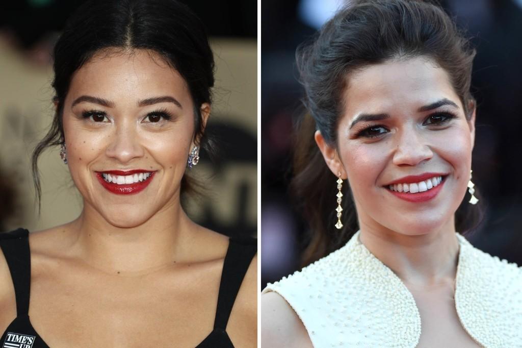 Hispanic Media Coalition Calls Out Oscar Nominations' Lack of Latinx Representation