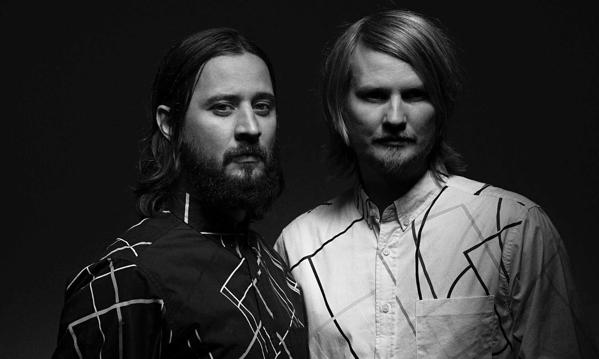 Röyksopp: The Inevitable End review – poignant and brooding electronica