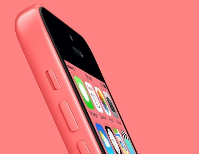 iOS 10.3.2 leaves iPhone 5, iPhone 5c out in the cold