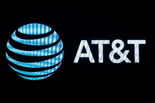 AT&T, Elliott in talks after activist campaign launched - sources