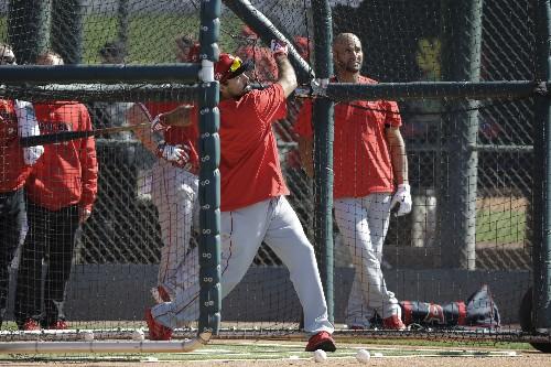 Angels owner Moreno acknowledges he killed Dodgers trade