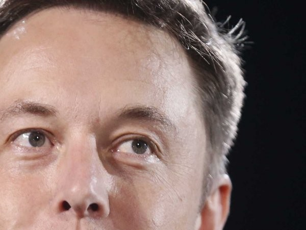 Elon Musk Uses This Ancient Critical-Thinking Strategy To Outsmart Everybody Else