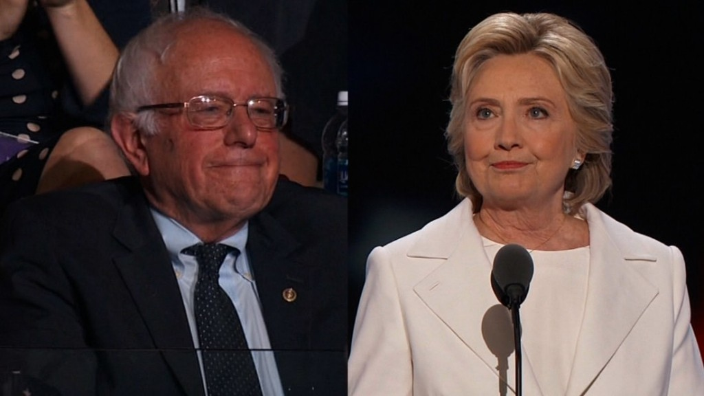 Defiant Clinton looks to explain loss in new memoir