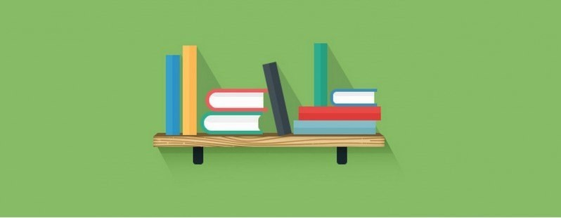 25 underrated books on persuasion, influence and understanding human behavior
