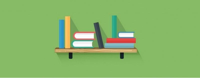 25 Books on Persuasion, Influence and Human Behavior