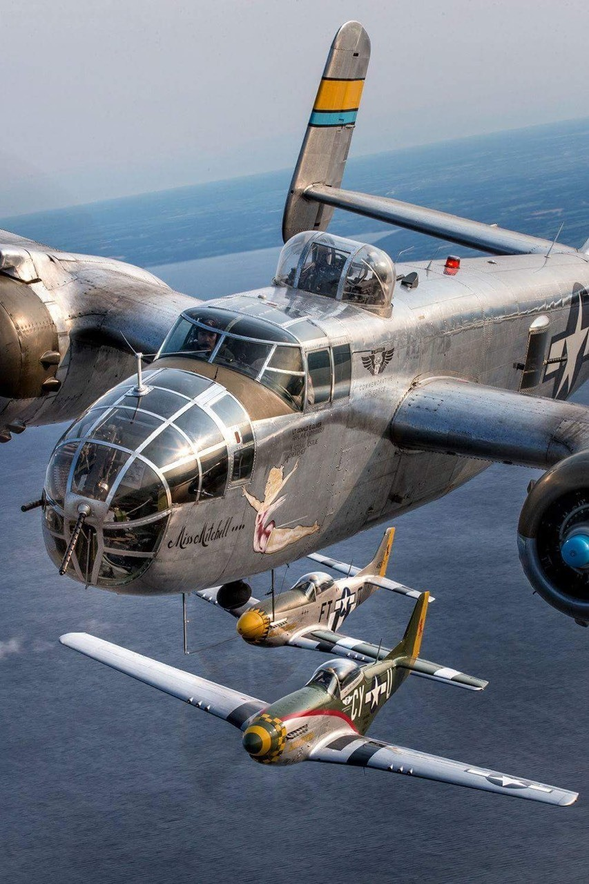 AirWingMedia cover image