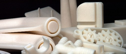 7 Ways 3D Printing Is Already Disrupting Global Manufacturing