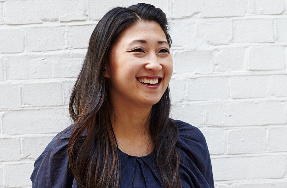 Role Call | Miyon Im, Head of Product