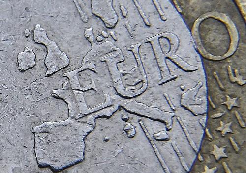 Bundesbank fordert mehr Europa im Zahlungsverkehr