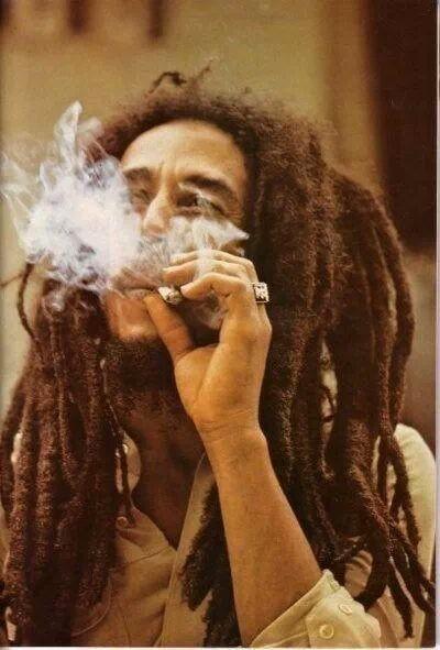 Jamaica 79.