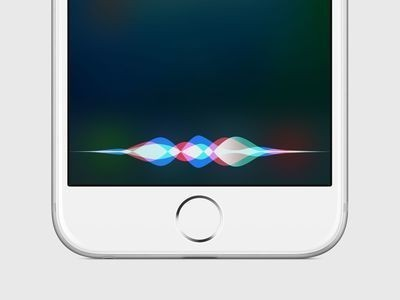 Mossberg: Why does Siri seem so dumb?