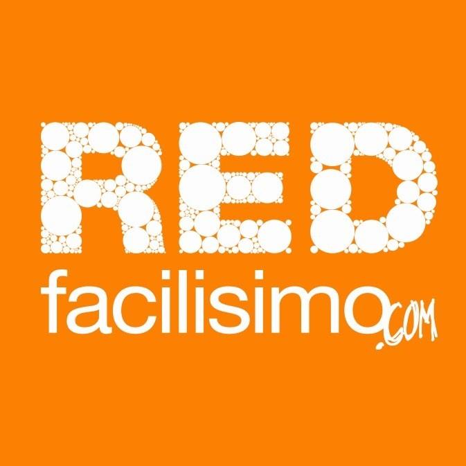 RED facilisimo.com