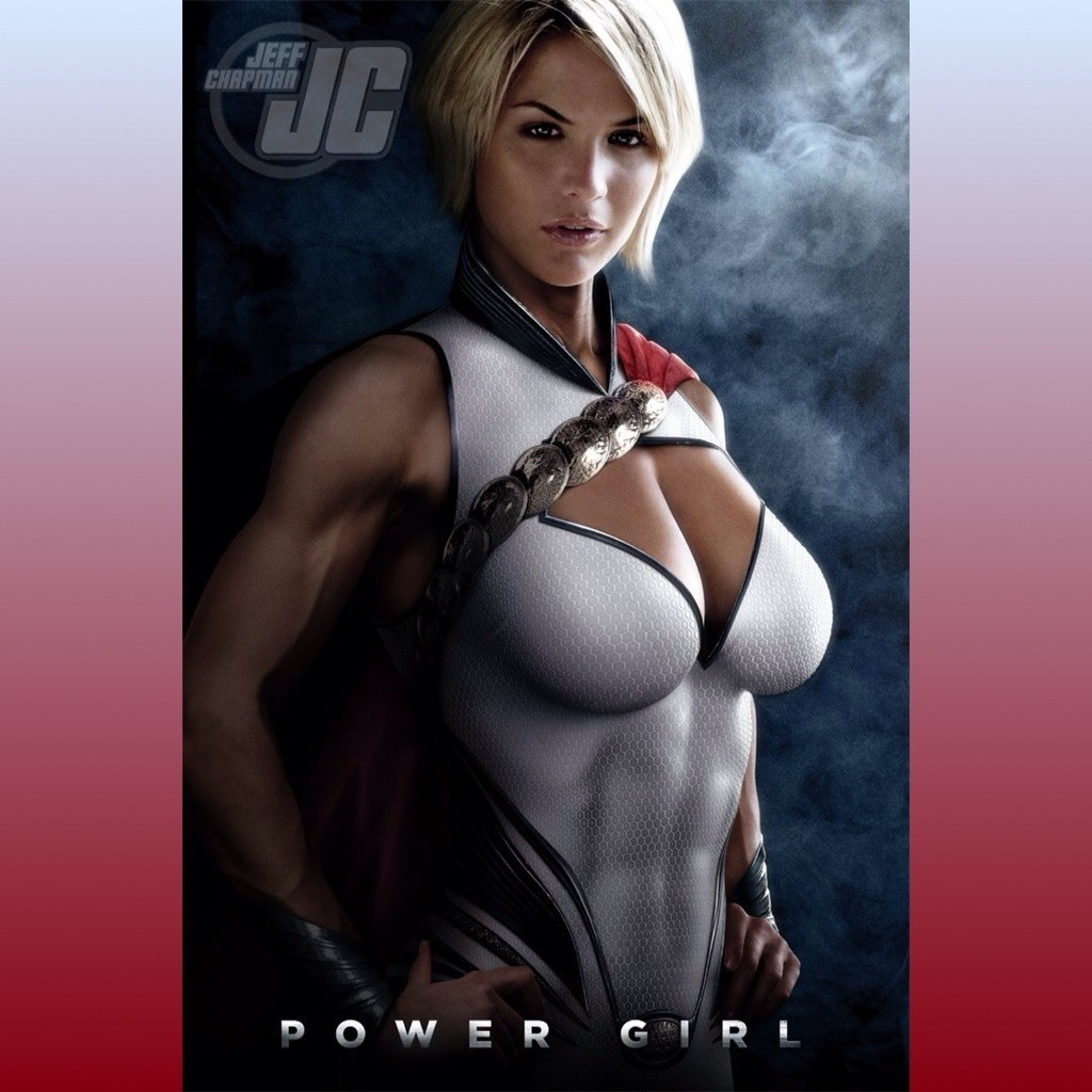 Looks like this run will be with Superheroes!! #fit #fitness #nice #outfit #cosplay #strong #sexy #gorgeous #beautiful #perfect10 #dime #model #lovely