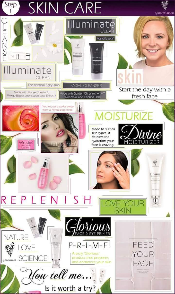 Www.melsyouniquelife.com for all these amazing skin care products and more #melsyouniquelife #ilovemakeup #beautyobsessed #makeup #cairns #cairnsgirl #skincare #lookinafteryourskin #skinclean #beauty #pretty #cleanskin