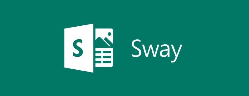 Microsoft Sway content presentation app now allows Web content and document embeds