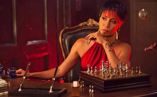 'Gotham' deemed 'most promising' new fall show